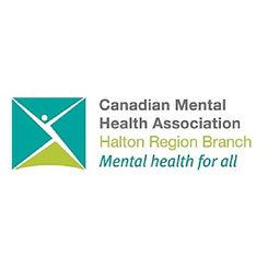 Canadian mental health association halto