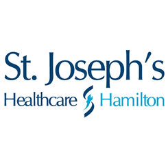 st Joseph healthcare.jpg