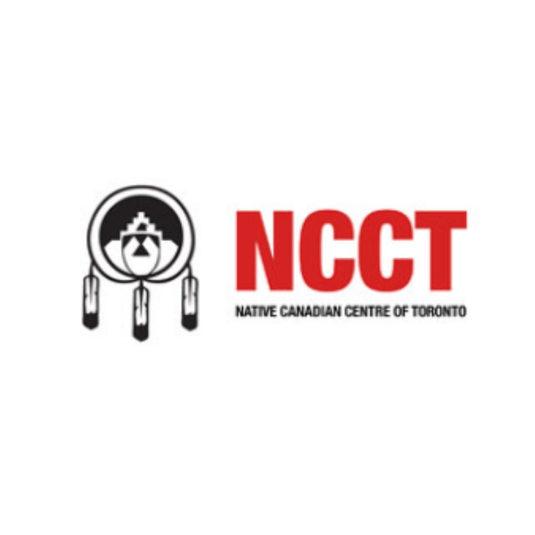 NCCT.jpg