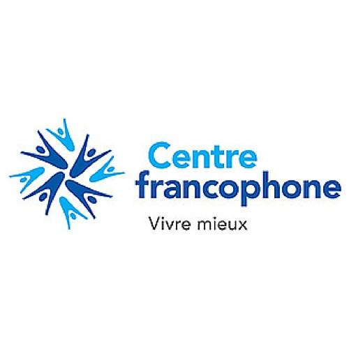 centre francophone de toronto.jpg