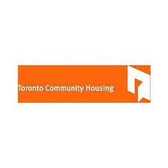 toronto community housing.jpg