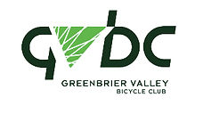 greenbrier valley bike club