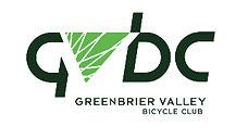 greenbrier valley bike club