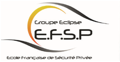 EFSP Groupe Eclipse