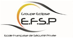 EFSP Groupe Eclipse