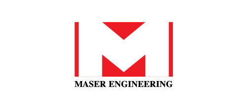Maser Engineering