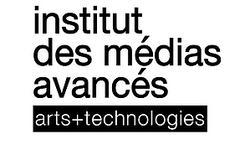 Institut des Médias Avancés
