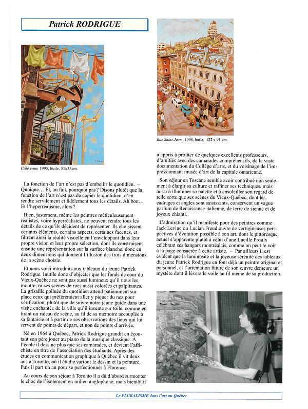 Pluralisme dans l'art (montage final) co