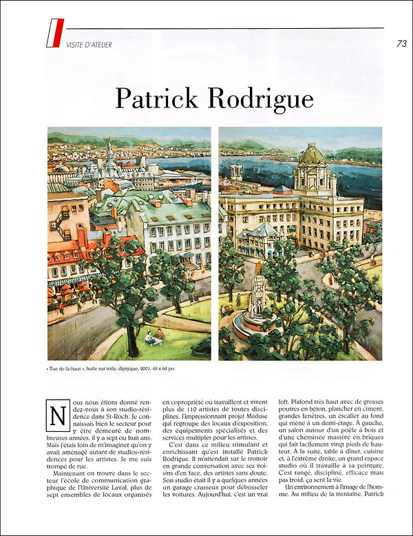 MagazinArt 2001 page-73_800pix-large.jpg