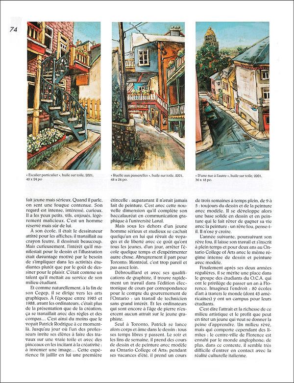 MagazinArt 2001 page-74_800pix-large.jpg