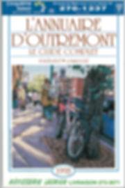 Annuaire Outremont 1998_800pix-large .jp
