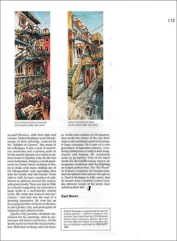 MagazinArt 2001 page-115_800pix-large.jp