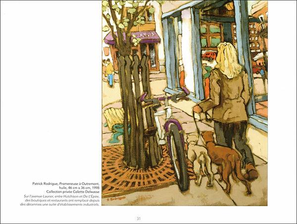 Outremont en peinture - p.31.jpg