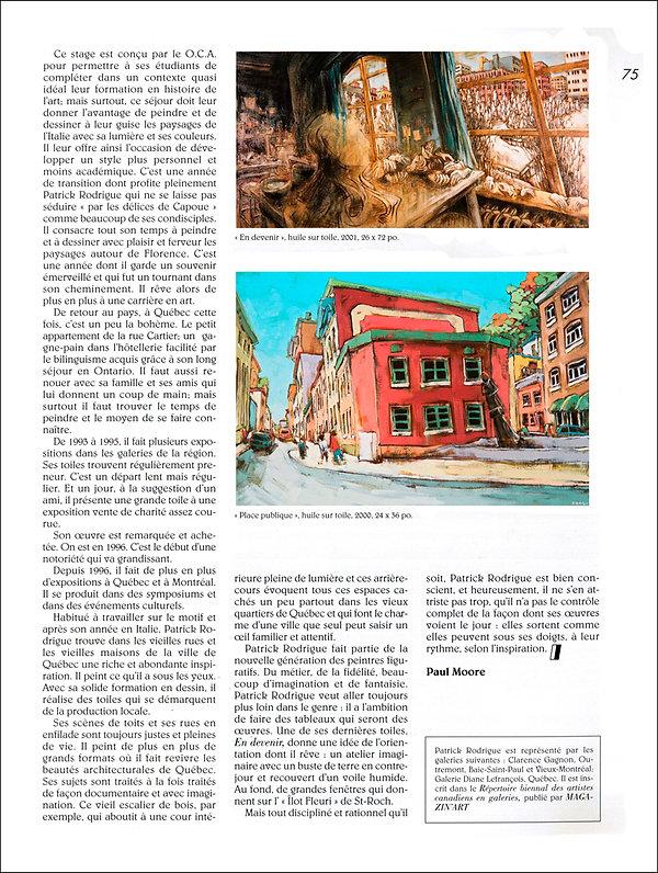 MagazinArt 2001 page-75_800pix-large.jpg