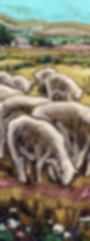 Accueil - Paysages.jpg
