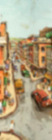 Accueil - Panoramiques.jpg