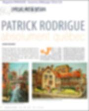Parcours Aut2008-page-124_800pix.large.j