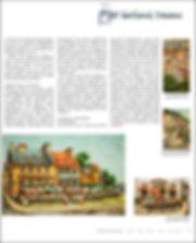 Parcours Aut2008-page-125_800pix-large.j