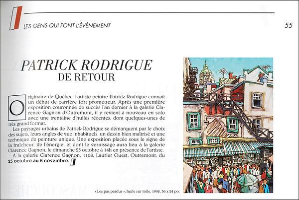 MagazinArt 1998 page-55_800pix-large.jpg
