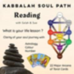 Kabbalah Soul Path Reading.jpg
