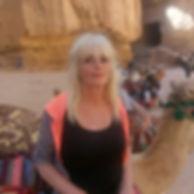 FB_IMG_1569435560684.jpg
