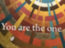 You are the One.jpg