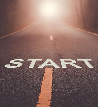 _Start Your Life.jpg