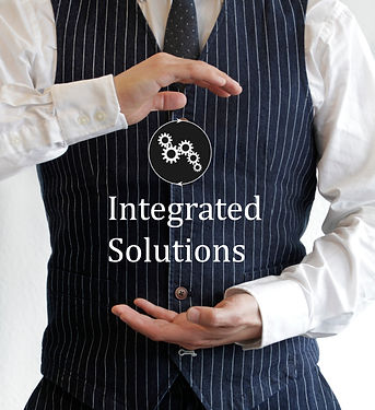 Businessman and Integrated Solutions.jpg