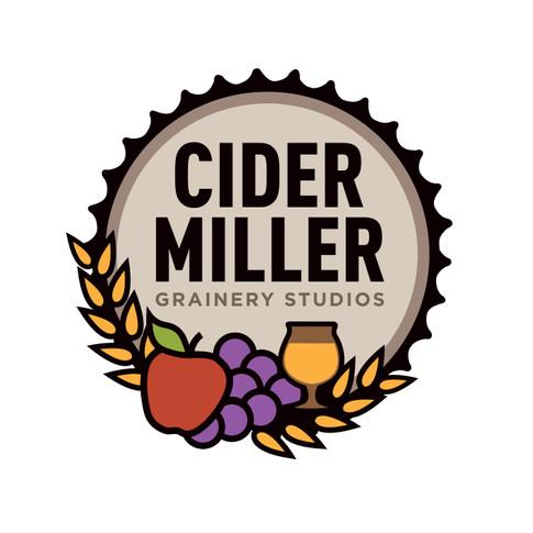 CiderMillerLogo.jpg