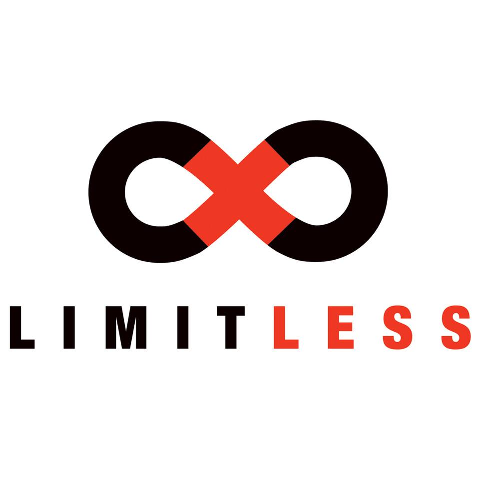 TEDx Utica Limitless Logo