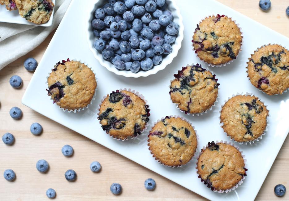 BlueberryMuffins898A4422.jpg