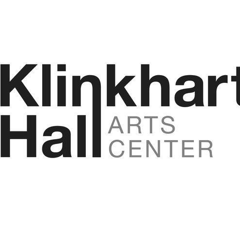 KlinkhartHallLogo.jpg