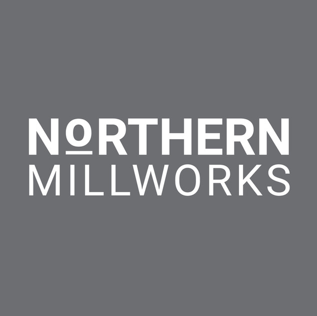 LeahMcDonald2019_11_northernlogo.jpg