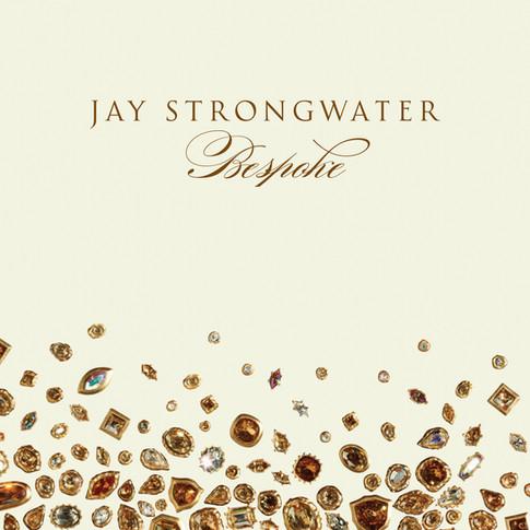 Jay Strongwater Brochure.jpg