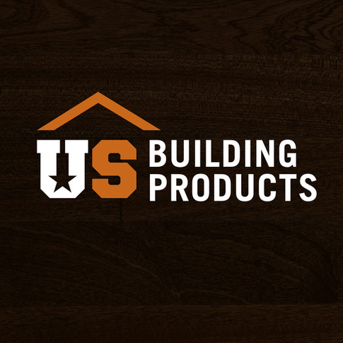 US Building Products Logo