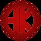 tk_logo_1st.png