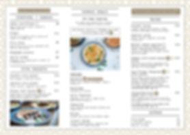 May 2020 menu v8 no bowls-page-001.jpg