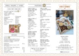 May 2020 menu v6 PRINT2.jpg