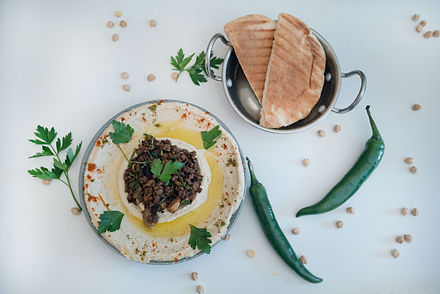 hummus with meat.jpg