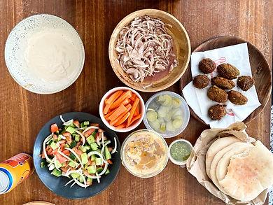 Meal Kit wide_edited.jpg