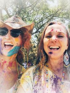 Leyolah and Lisa.jpg