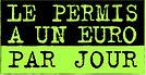 Permis-1-€.jpg
