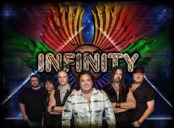 Infinity Photo