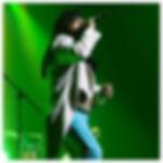 band1_edited.jpg