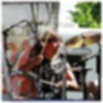 band15_edited.jpg