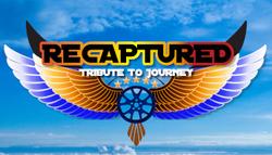 Recaptured Wings - 360PX
