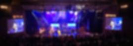 crowd 6.jpg