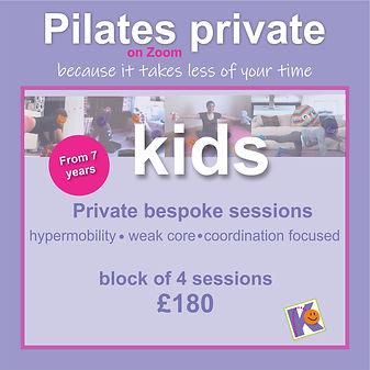 Pilates Private 0ct 2020.jpg