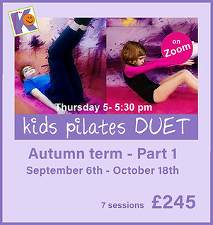 Kids PilatesDUET-Autumn.jpg