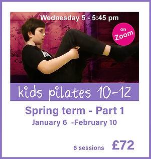 Pilates 10-12-Jan-Feb 2021.jpg